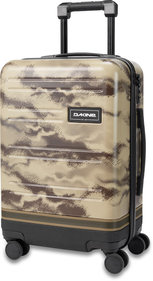 Dakine Concourse Hardside Carry On trolley