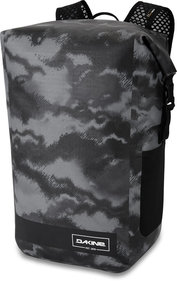Dakine Cyclone Roll Top Pack 32L rugzak