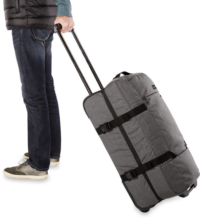 Dakine Split Roller Eq 75L trolley