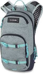 Dakine Women's Session 8L hydration pack