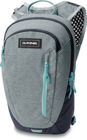 Dakine Women's Shuttle 6L hydration pack