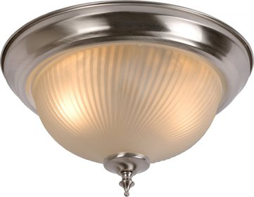 Lucide Harco Ceiling Light