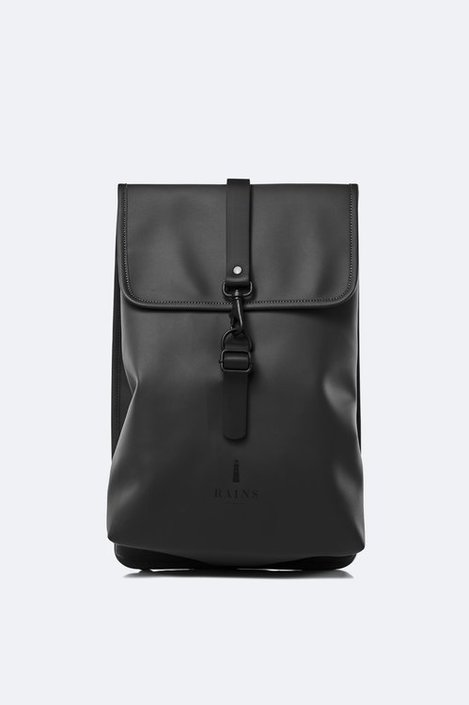 Rains Rucksack backpack
