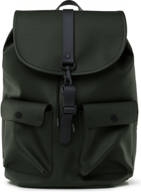 Rains Camp Backpack ryggsäck