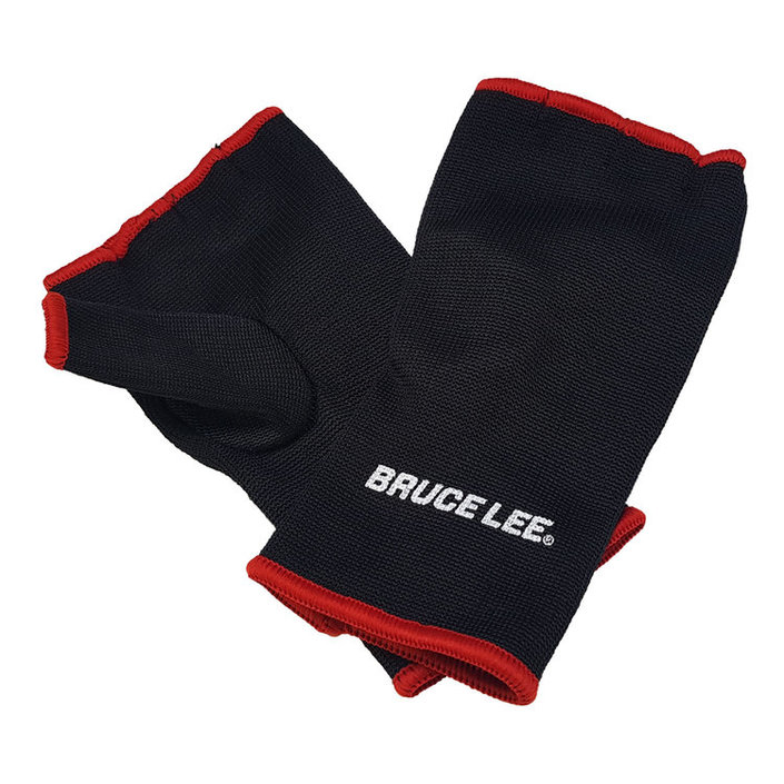 Bruce Lee Easy Fit boksbandage