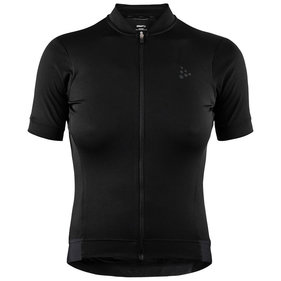 Craft Essence fietsshirt W