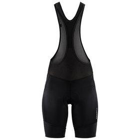 Craft Essence Bibshorts W