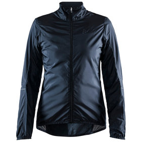 Craft Essence Light Wind Jacket W