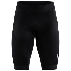 Craft Essence Shorts M fietsbroek