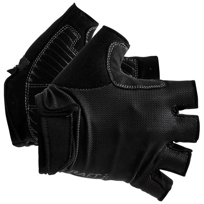 Craft Go Glove