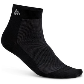 Craft Greatness Mid 3er Pack Socken