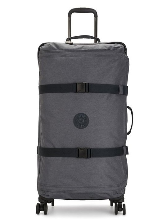 Kipling Spontaneous L trolley