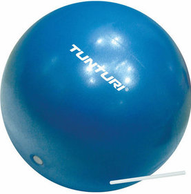 Tunturi Pilates ball