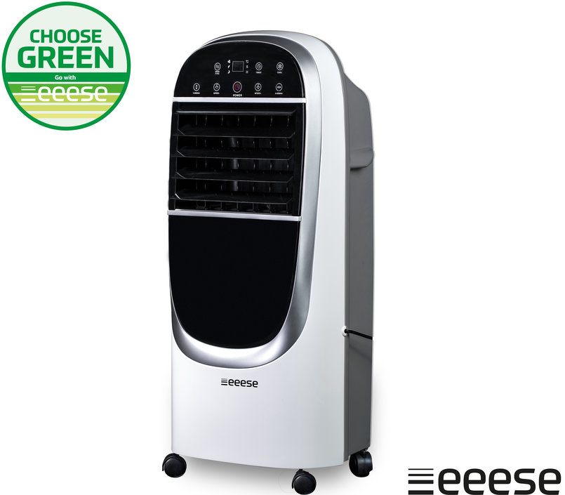 Eeese Aircooler Lea airconditioner