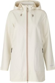 Ilse Jacobsen Rain135B imperméable dames