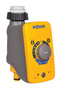 Hozelock Sensor Controller watercomputer