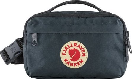 Fjallraven Kånken Hip Pack