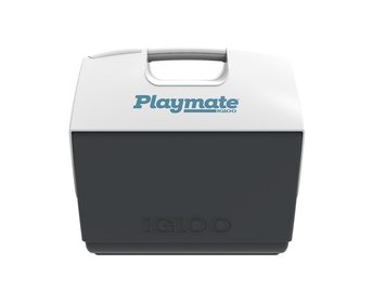 Igloo Playmate Elite Maxcold kylar