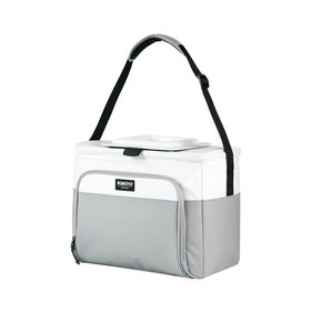 Igloo Marine Hlc 24 White/Grey koeltas