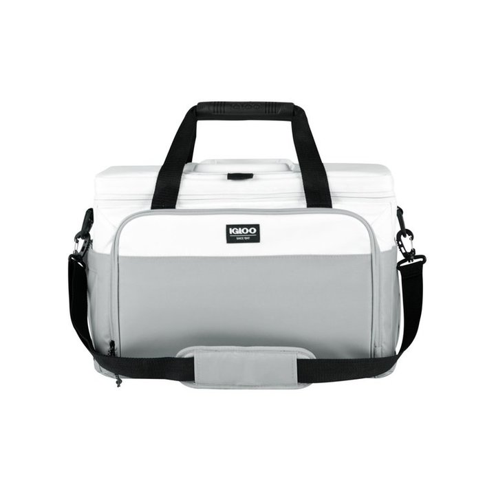 Igloo Marine Coast 36 White/Grey koeltas