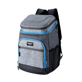 Igloo Maxcold Backpack 18 koeltas