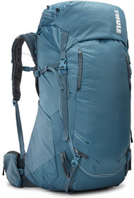 Thule Versant Men's backpack 50L