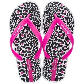 Ipanema Classic Kids teenslippers