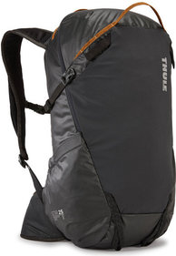 Thule Stir 25L Woman's backpack