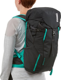 Thule AllTrail 25L Women's backpack