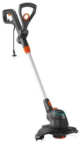 Gardena ComfortCut 550/28 Trimmer