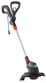 Gardena PowerCut 650/28 Trimmer