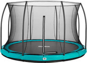 Grote trampolines