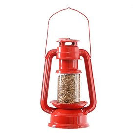 Esschert Design Bird feeder lantern