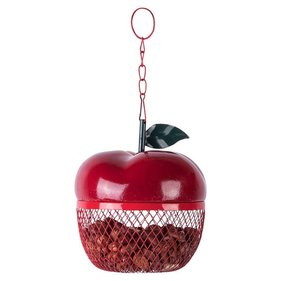 Esschert Design Apple food hanger