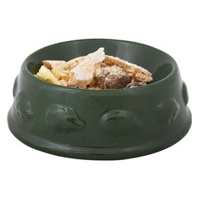 Esschert Design Hedgehog food dish