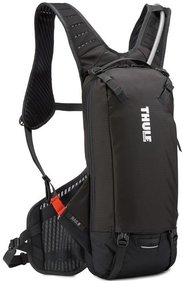 Thule Rail 8L hydration backpack