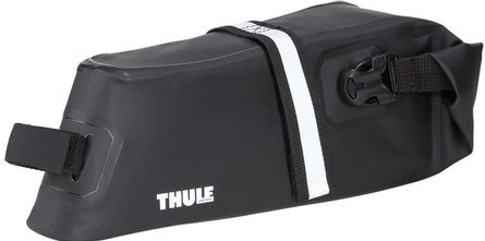 Thule Shield L zadeltas