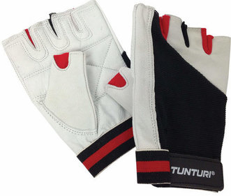 Tunturi Fitness gloves Fit Control