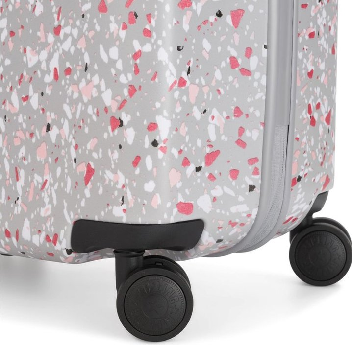 Kipling Curiosity M trolley