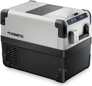 Dometic CFX 28 Kompressor-Kühlbox