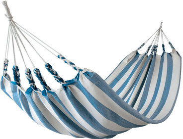 Naya Nayon Cool Summer 1-person hammock