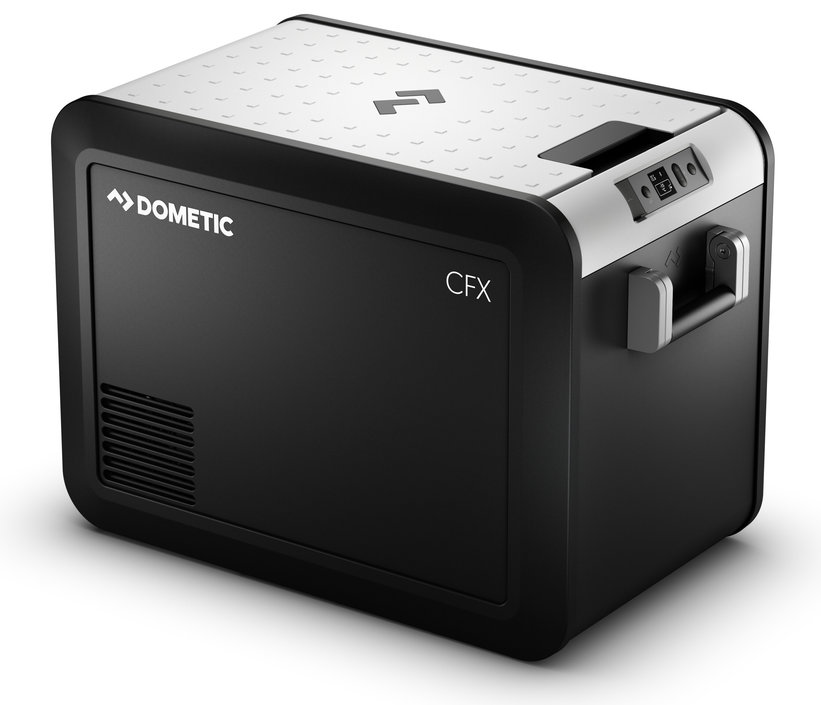 Dometic CFX3 45 compressor koelbox
