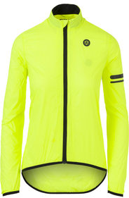 AGU Essential Damen Windjacke