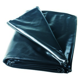 Heissner Pond liner PVC 0.5 mm