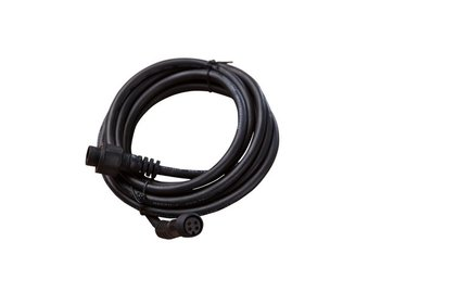 Heissner Extension cord 4 pin