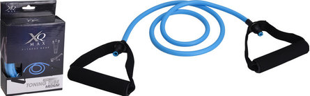 XQ Max Expander resistance band