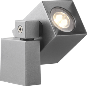 Garden Lights Nano wandlamp