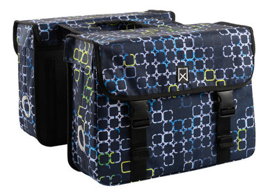 Willex 34L Luggage bag