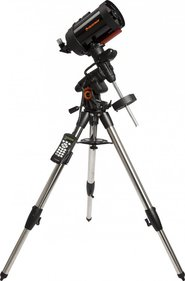 "Celestron Advanced VX 6"" SCT (XLT)"