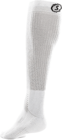 Spalding Socks High Cut sportsokken